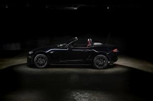 mazda-mx-5-eunos-edition-2020-10