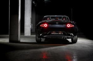 mazda-mx-5-eunos-edition-2020-17