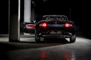 mazda-mx-5-eunos-edition-2020-18