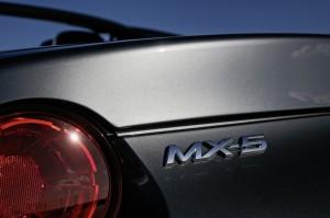 mazda-mx5-rf-18