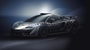 11617-McLaren-620R-