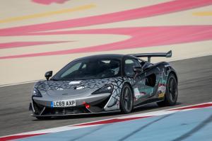 11618-McLaren-620R-