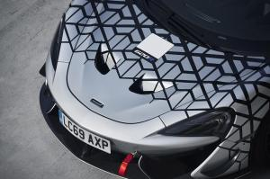 11620-McLaren-620R-