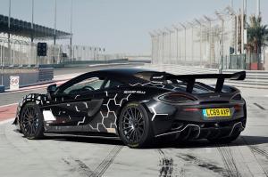 11624-McLaren-620R-