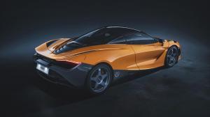 12097-720S-Le-Mans-Rear-34-McLaren-Orange
