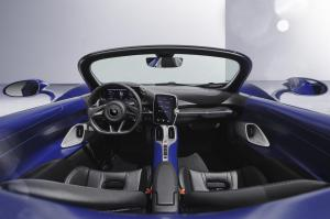 13197-TheUltimateopen-toproadsterexperiencewindscreenversionofultra-exclusiveMcLarenElvaentersproduction