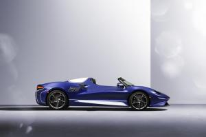13199-TheUltimateopen-toproadsterexperiencewindscreenversionofultra-exclusiveMcLarenElvaentersproduction