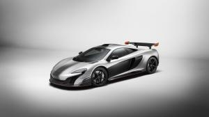 8403McLaren MSO-R-Personal-Commission 002