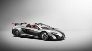 8405McLaren MSO-R-Personal-Commission 004