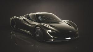 mclaren-speedtail-collection-6