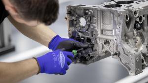 moteur-mercedes-amg-m130-classe-a45s-19