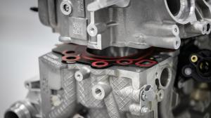 moteur-mercedes-amg-m130-classe-a45s-22