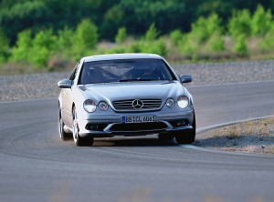 mercedes-benz-cl65-amg-w215-63