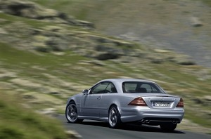 mercedes-benz-cl65-amg-w215-67