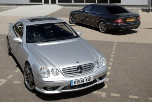 mercedes-benz-cl65-amg-w215-70