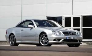 mercedes-benz-cl65-amg-w215-72