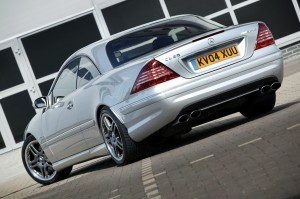 mercedes-benz-cl65-amg-w215-75
