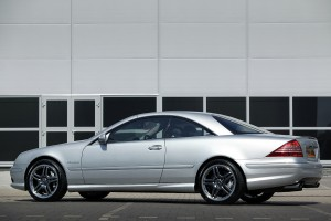 mercedes-benz-cl65-amg-w215-77