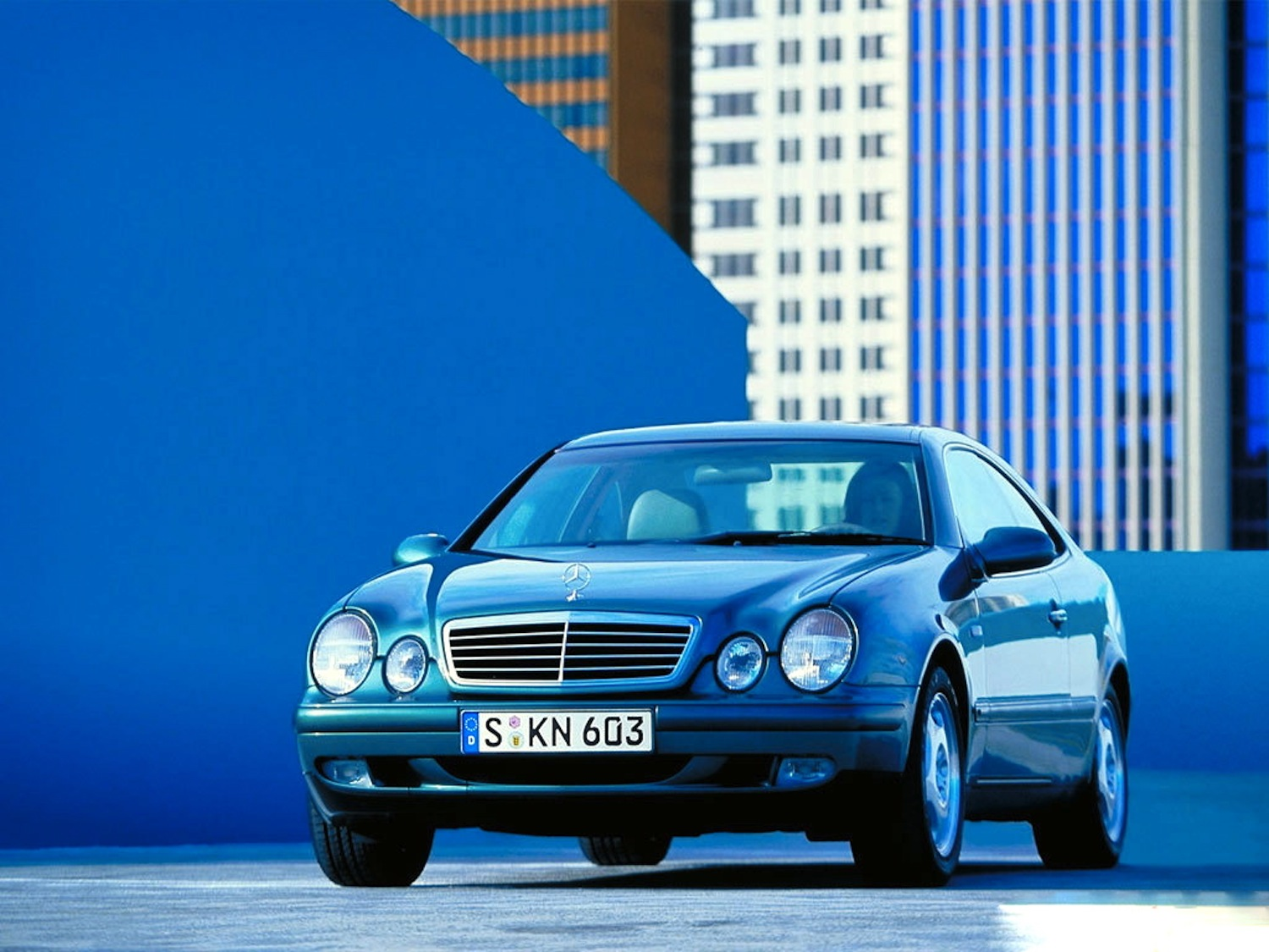 mercedes-benz-clk-320-w208-22