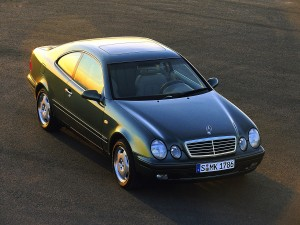 mercedes-benz-clk-320-w208-11