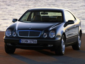 mercedes-benz-clk-320-w208-12