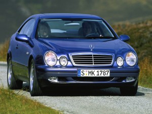 mercedes-benz-clk-320-w208-13