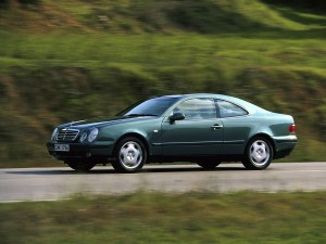 mercedes-benz-clk-320-w208-14