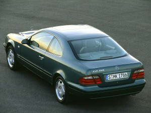 mercedes-benz-clk-320-w208-16