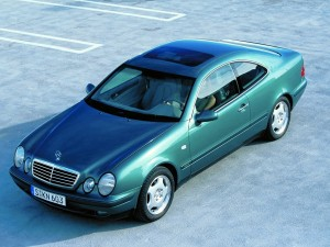 mercedes-benz-clk-320-w208-18