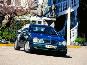 mercedes-benz-clk-320-w208-19