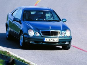 mercedes-benz-clk-320-w208-2