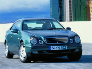 mercedes-benz-clk-320-w208-3