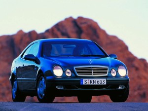 mercedes-benz-clk-320-w208-5