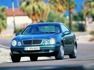 mercedes-benz-clk-320-w208-9