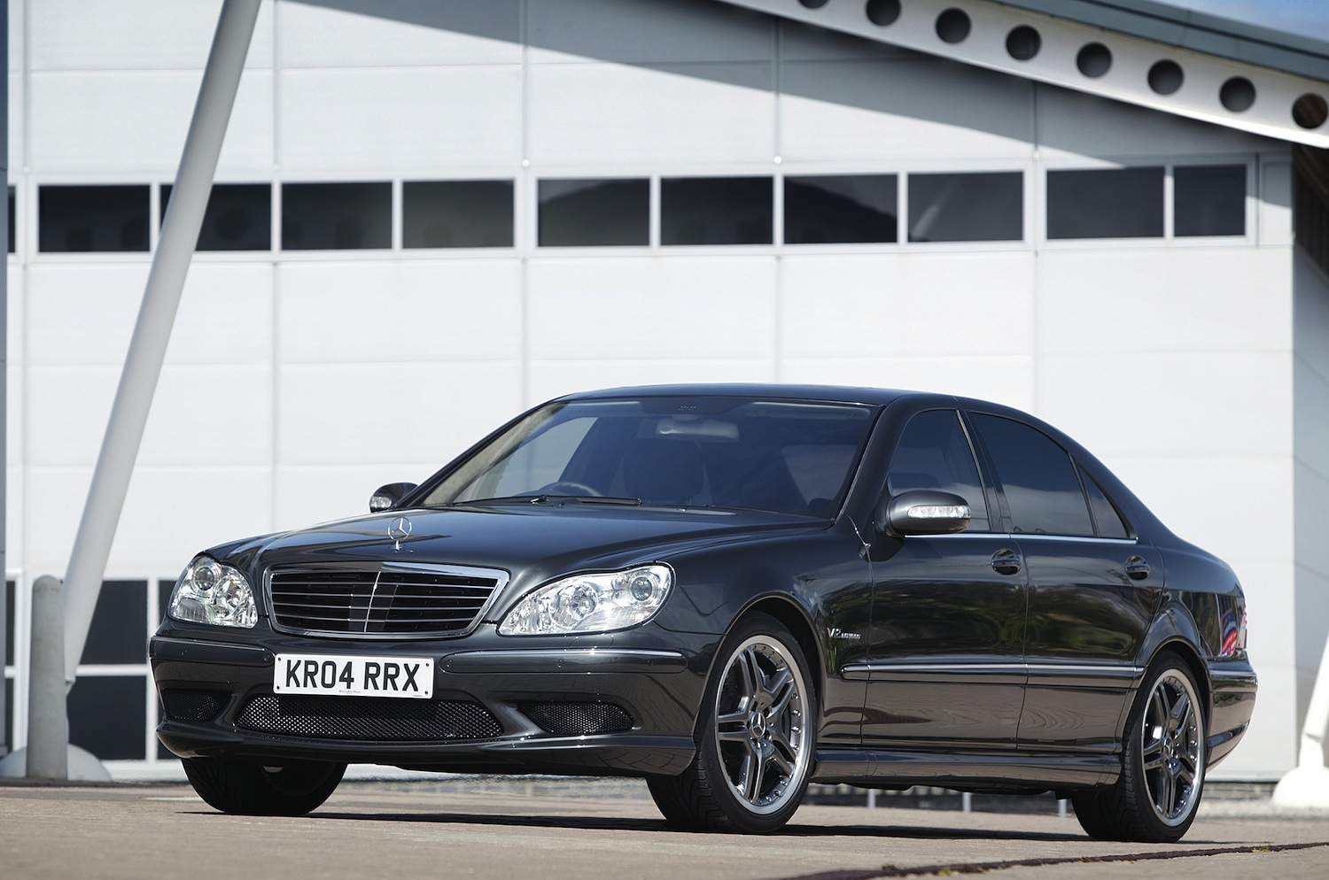 Index Of Wp Content Uploads Photo Gallery Mercedes Benz S65 Amg V12