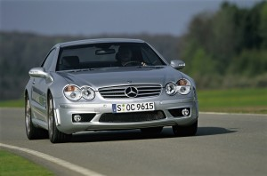 mercedes-benz-sl55-amg-pack-performance-r230-10