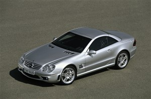 mercedes-benz-sl55-amg-pack-performance-r230-6