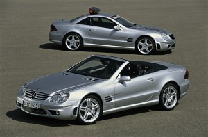 mercedes-benz-sl55-amg-pack-performance-r230-7