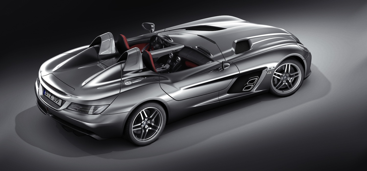 mercedes-benz-slr-stirling-moss-7