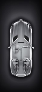 mercedes-benz-slr-stirling-moss-11