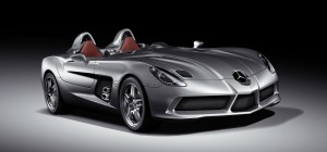 mercedes-benz-slr-stirling-moss-16