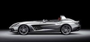 mercedes-benz-slr-stirling-moss-18