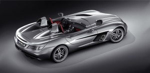 mercedes-benz-slr-stirling-moss-19