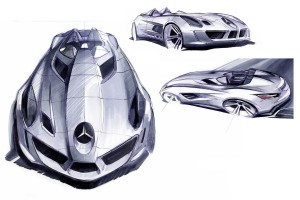 mercedes-benz-slr-stirling-moss-20
