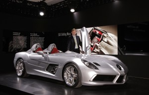 mercedes-benz-slr-stirling-moss-22