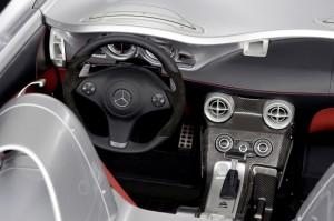 mercedes-benz-slr-stirling-moss-28