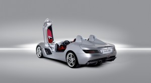 mercedes-benz-slr-stirling-moss-31