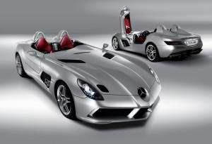 mercedes-benz-slr-stirling-moss-32