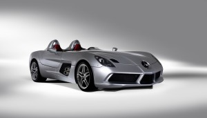 mercedes-benz-slr-stirling-moss-35
