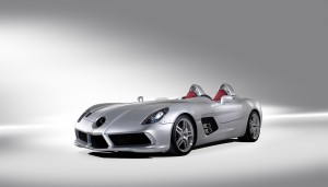 mercedes-benz-slr-stirling-moss-36